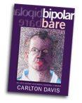 Frank Mundo Carlton Davis LA Books Examiner