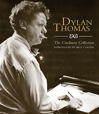 Fern Hill by Dylan Thomas: Summary and Critical Analysis