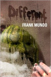 Different by Frank Mundo is nominated for 2014 Readers' Choice Award at BigAl's Books and Pals